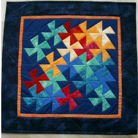 QuiltersWarehouse - Quilt Patterns, Books and Discounted
